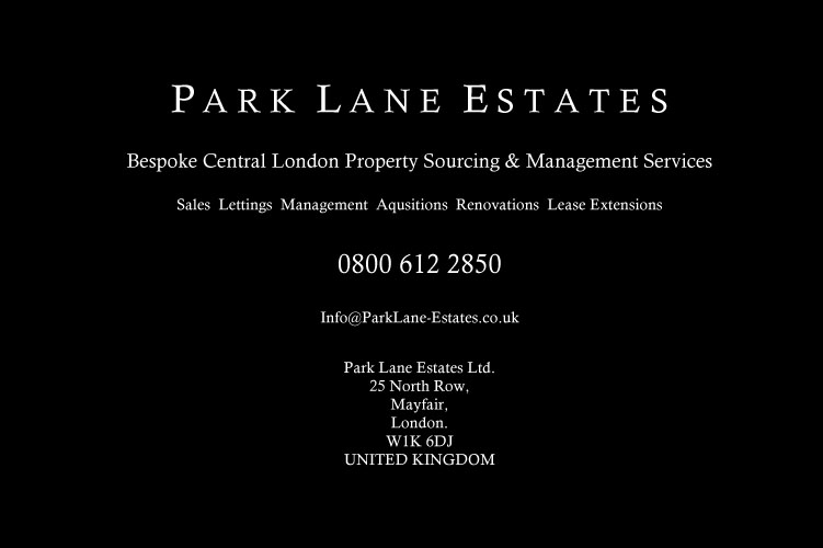 Park Lane Estates